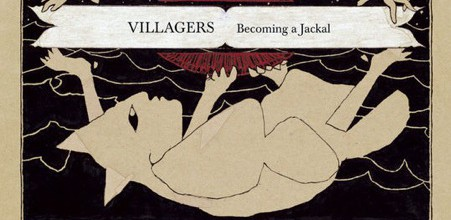 villagers band