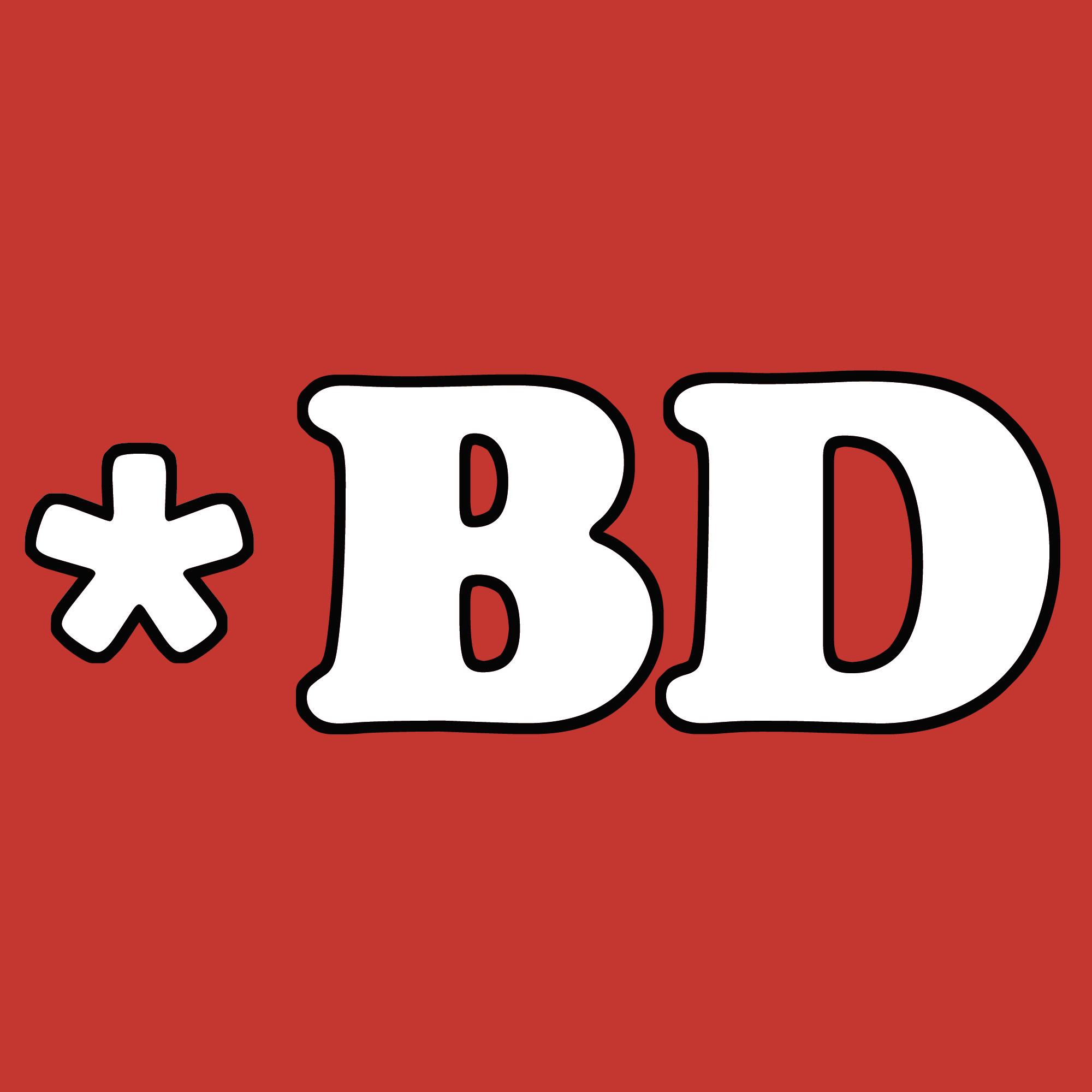 BD Logo 2016