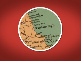 Find out how family friendly Scarborough is and what there is to do with the kids in the town.